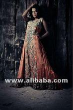 Designer Wear Dresses