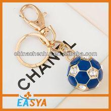 2014 China Jewelry Fashion Keyholder Key Chain,fashion KeyChain best key chain digital tire pressure gauge