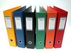 ARCO Lever Arch File