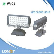 Factory direct sale high quality LED Flood Light