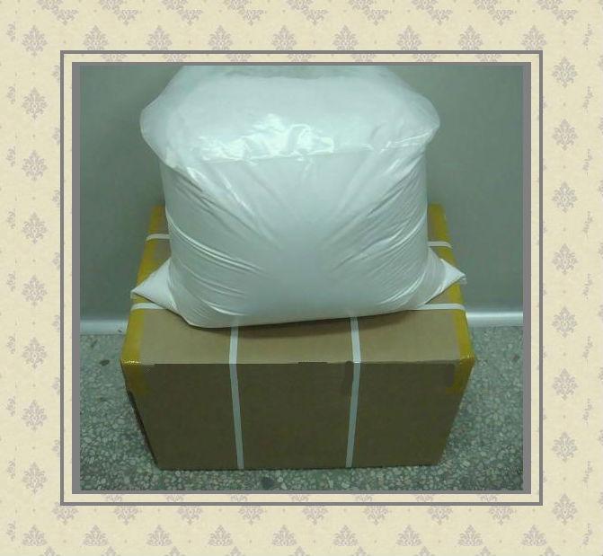 organic stevia extract/100% natural sweetener/ pure stevia powder