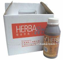 Cotton Plant 500ml Herbal Slim Medicine