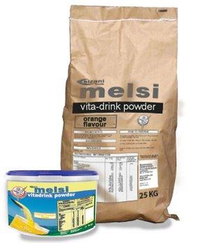 Melsi Vita-drink Powder