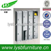 cheap commercial school locker furniture/ office filing storage cabinets locker