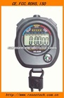 stopwatch sports timer geneva chronograph watch