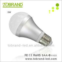 led c7 bulbs e14 e27 led candle bulb 220v led lighting bulb