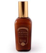 3W Premium Placenta Age Repair Lotion cosmetics of south korea