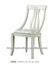 wood furniture design in pakistan TW315@CW303