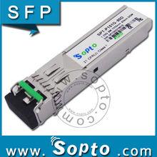 SFP-GE-Z cisco compatible SFP-GE-Z