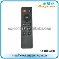 bluetooth driver, 13 keys version 3.0 bluetooth remote control, AN-1301