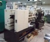 Refurbished MARK ANDY 810 Rotary Printing & Die Cutting Machine