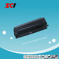 Laser Drum E16 E20 for PC-3003 1032 FC-200 210 230 Printer