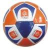 buy soccer balls online