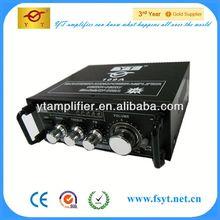 Audio home cinema YT-109A with Soft antenna