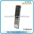 Directo de fábrica de la venta del producto chunghop mando a distancia universal