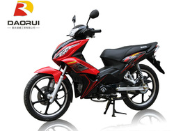Best selling chinese motorcycles for sale
