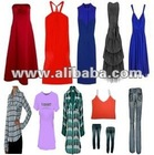 Stock Clothes For Ladies