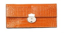 TORNABUONI CLUTCH / WALLET