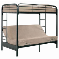 sofa for bunk bed high quality good price