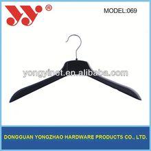 China intimates hanger