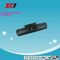 Unidad de tóner y el tambor para fx-3 prtiner fax l200 l220 l240 l250 l260 cfxl3500 if4000