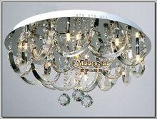 2012 Promotion Lighting, Ceiling Lighting, Crystal Ceiling Lighting MD8977