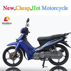Bset Motorcycle Dirt Bike Off Road Motorcycle