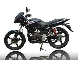 New Off Road Motorbikes 250cc New Motorbikes