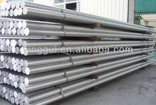alluminio 6181a prezzo bar