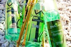Perfubrasil Air Freshener