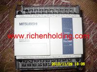 FX1S-30MR-D,MITSUBISHI PLC