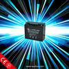replacement ups batteries 12v 20ah high rate batteries OP-12V20Ah/H