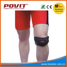 Hot sale elastic knee support