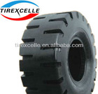 29.5-29 OTR Tyre off the road ty