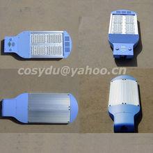 warranty 3 years ip68 >120LM/w led street light 10w 28w 100w 160w