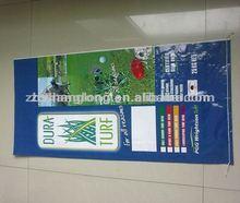 56*110cm animal feed laminated pp woven bag