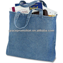 Port and Company Convention Tote