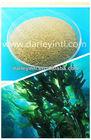 low viscosity sodium alginate for textile printing