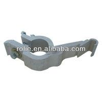 VOLVO Truck body parts FH/FM 20583434 20583440 VOLVO mudguard tensioner bracket VOLVO mudguard holder VOLVO mudguard clamp