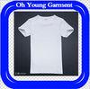 bright colored polo shirts white polo shirt