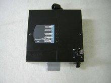 VESDA LASER COMPACT DETECTOR VLC-305 VLC305
