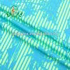 TEXCO brand elastic swimwear fabric/bra fabric/bikini fabric