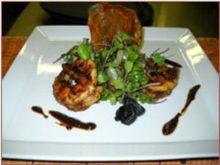 Black Garlic Paste the Best Choice for Delicious Dinner(200g/bottle)