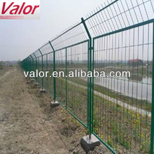 2013 The Cheapest Peach Post Fence,Anping factory