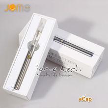 M120 ecap single starter kit jomo ego e vaporizer wholesale