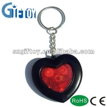 mini plastic key finder supplier