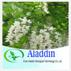 Sophora japonica extract Rutin nf11 95% (UV); 98% (HPLC)