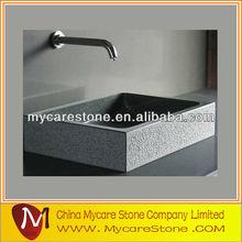 Nature Stone Traditional Stone Basin