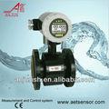 Elettronica/strumento di misurazione/misuratore di portata elettromagnetico/misuratore di portata