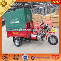 Tengtian super 150cc tricycle